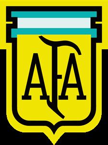 AFA-1978