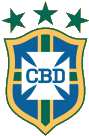 CBD-1976