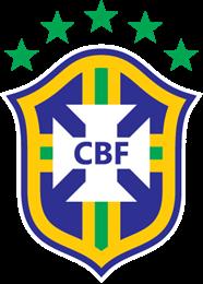 CBF-2020