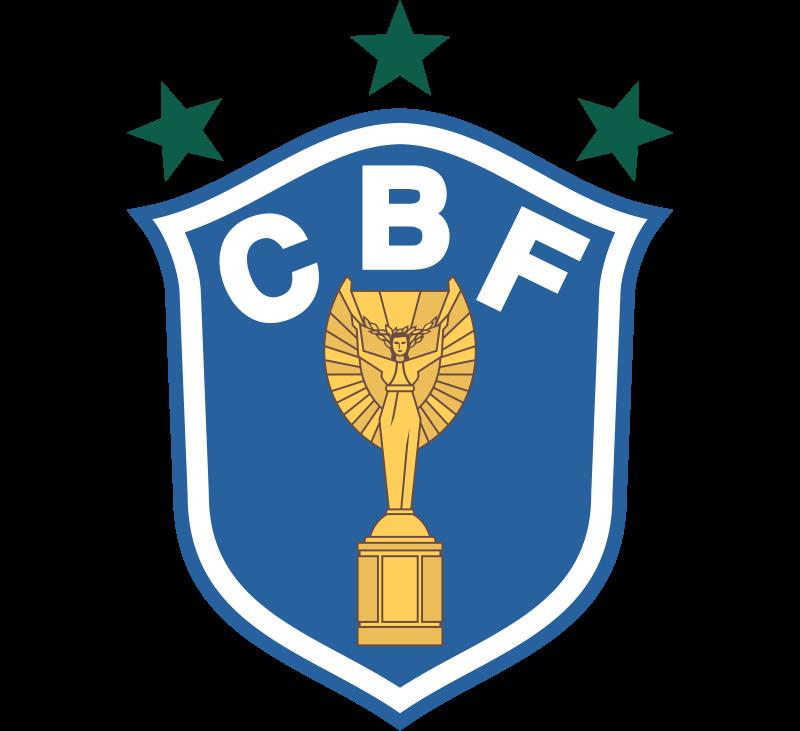CBF-86-2