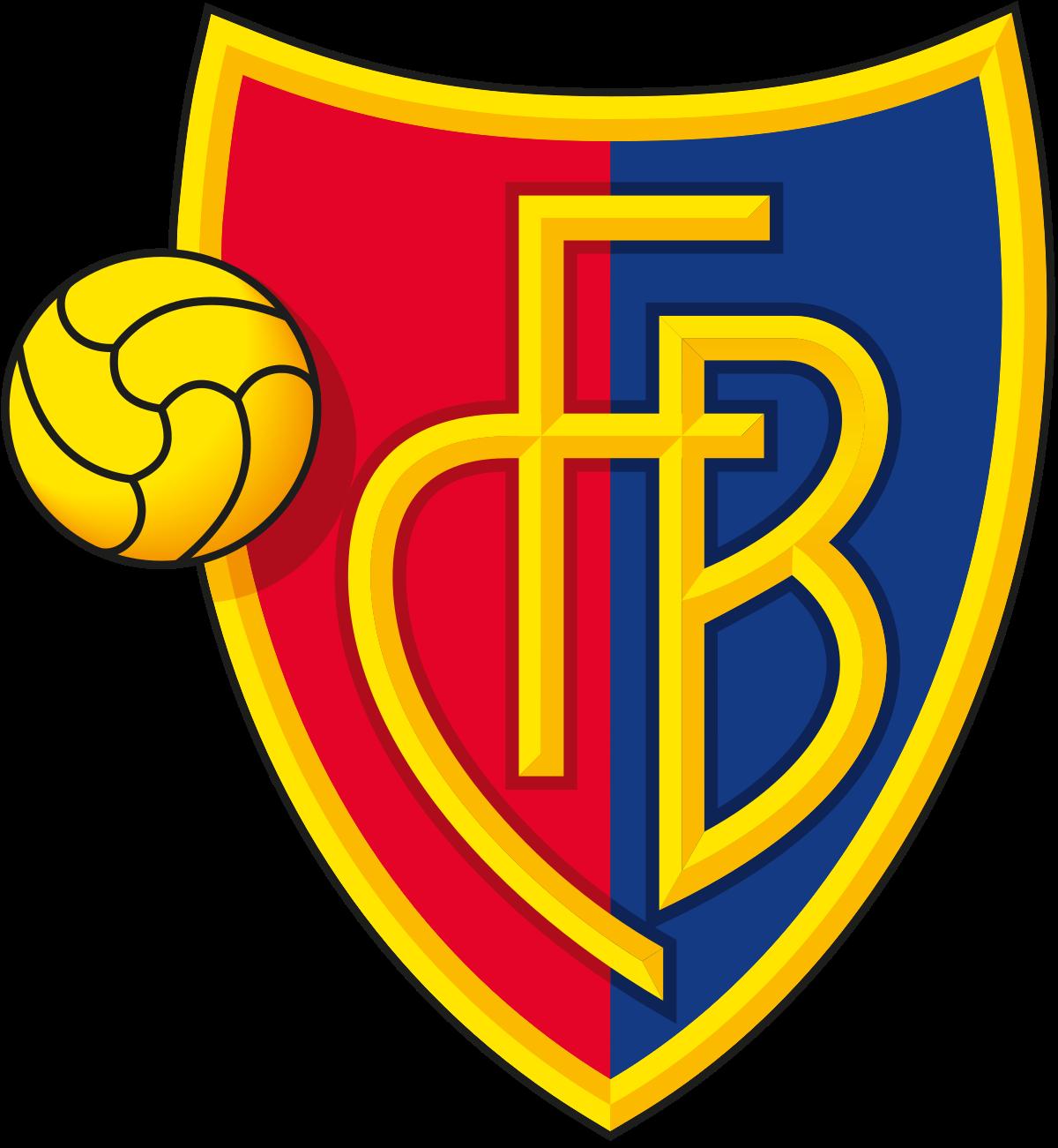 FCB-2