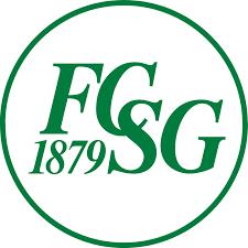 FCSG-weiss