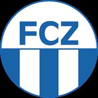 FCZ-80