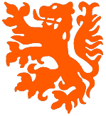 Holland_Lion_1978_orange