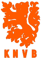 Holland_Lion_1980_orange