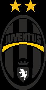 Juventus-2010-stars