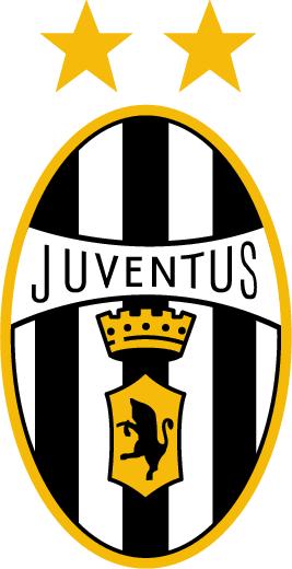 Juventus-mit-stern