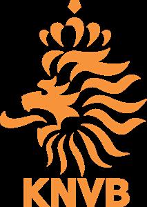 KNVB-2000