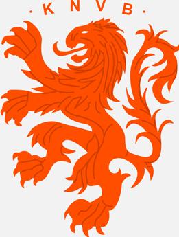 KNVB-2010c