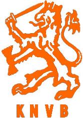 KNVB-80c