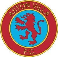 aston-villa-alt3